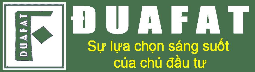 DUAFAT - Chuyên gia xử lý nền móng công trình